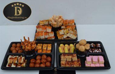 Tapasschaal-Dessertschaal-Toastschaal-3-voor-de-prijs-van-29.95